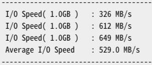 Ethernetservers - 洛杉矶Dedipath机房 - OVZ架构 - 年付$12