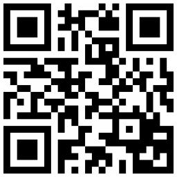 亲测中2元现金 和平精英717空投节分享攻略抽随机现金/QQ币/套装