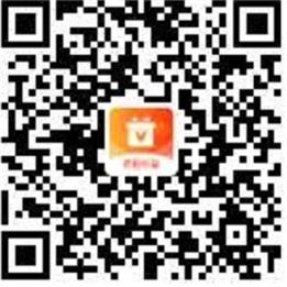 支付宝校园高温补贴领最高888元现金 亲测中0.16