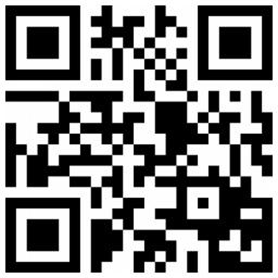 建信基金玩小游戏兑换现金红包 亲测到账0.3