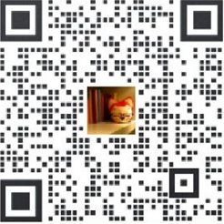 波司登粉丝福利添加企业微信领随机现金红包 亲测中0.3