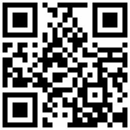 湖北省为爱同行 全省A级景区面对全国游客免门票开发游玩