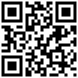 战歌竞技场新用户抽2-188现金红包 亲测中2元