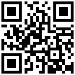 联通用户畅娱会员0元开通套餐领腾讯视频/爱奇艺会员月卡