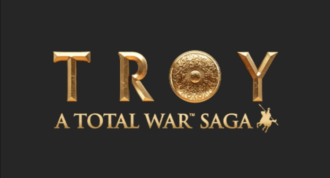 Epic免费领取《全面战争传奇:特洛伊》