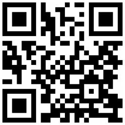 微视完成任务领7天腾讯视频会员+免费电影票