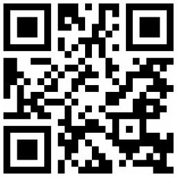 达州网民问卷答题抽随机微信红包 亲测中1.04元