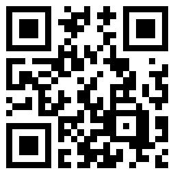 喜马拉雅VIP4大听书礼包免费四选一