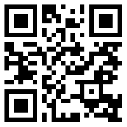 腾讯视频9月VIP礼遇日 抽iPad公仔等实物