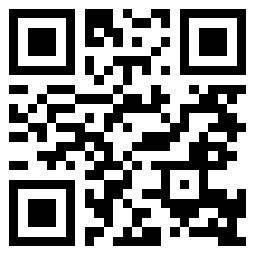 QQ音乐免费送视频会员 绿钻以及听书会员