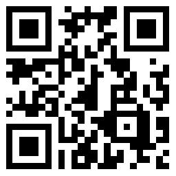 招行用户免费抽滴滴出行立减券以及华为手机