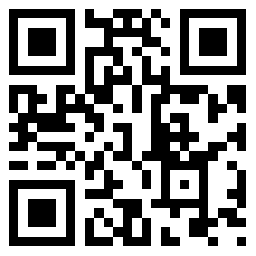 橙牛新用户 免费领取标准洗车券 部分地区可用