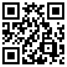 IOS用户可以参与英雄联盟手游端测试了!