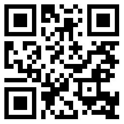 腾讯视频做小任务 免费兑换Q币 腾讯会员