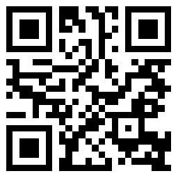 广东移动学生用户 免费送12个月每月20G流量